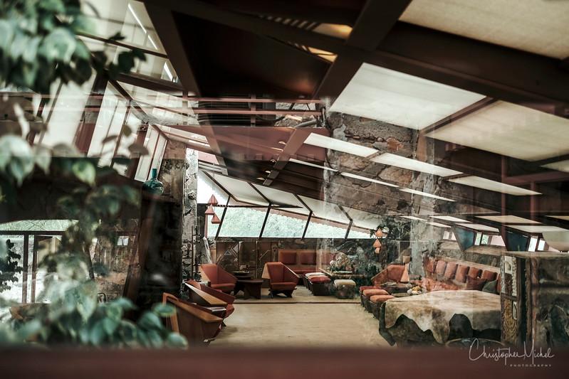 1-22-17218951Taliesin West - Frank Lloyd Wright.jpg