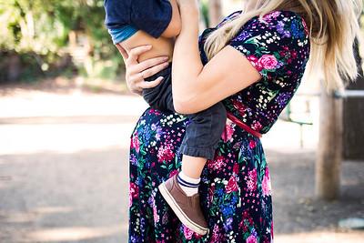 Torres Maternity/Family