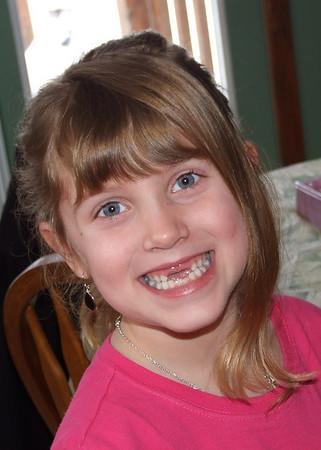 Februrary 2008
