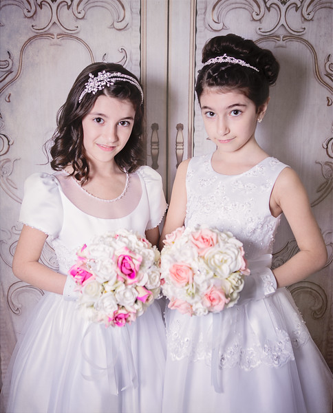 Lilliana & sabrina-2.jpg