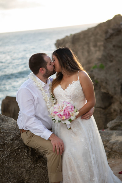 kauai wedding on shipwrecks-73.jpg