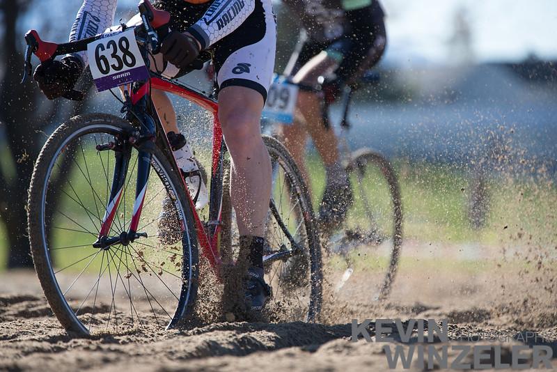 20121027_Cyclocross__Q8P0491.jpg