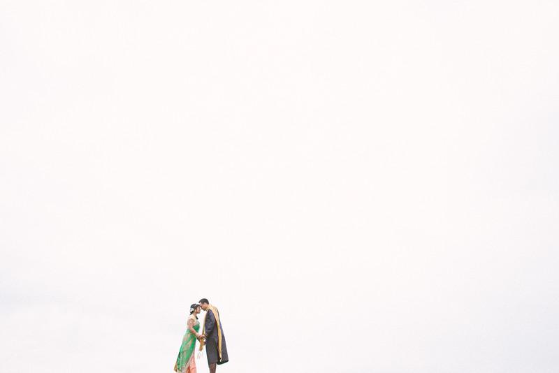 Le Cape Weddings - Bhanupriya and Kamal II-68.jpg