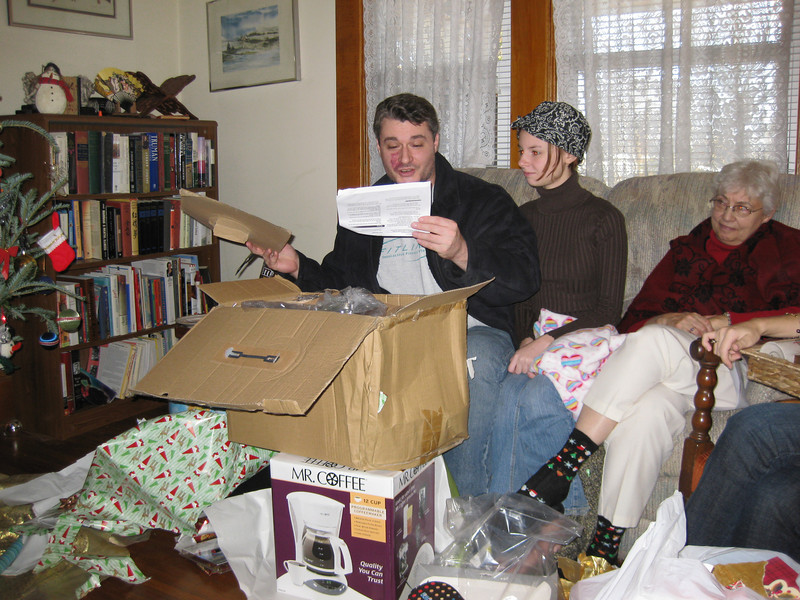 Christmas_2008_030.JPG