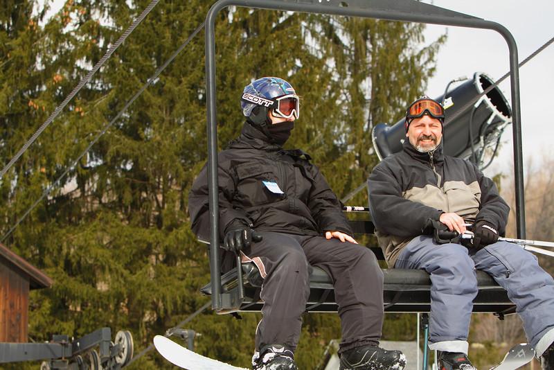 Snow Trails 2013 190.JPG