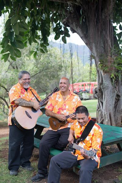 Smiths-Luau-Kauai-6.jpg