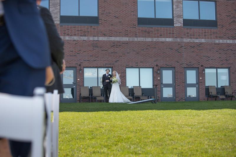 Lodle Wedding-211.jpg