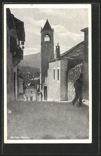 Mostar 65