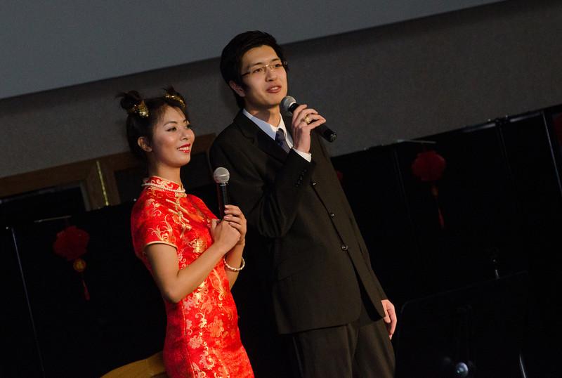 02_10_13_Chinese_New_Year_Celebration_2013-29.jpg