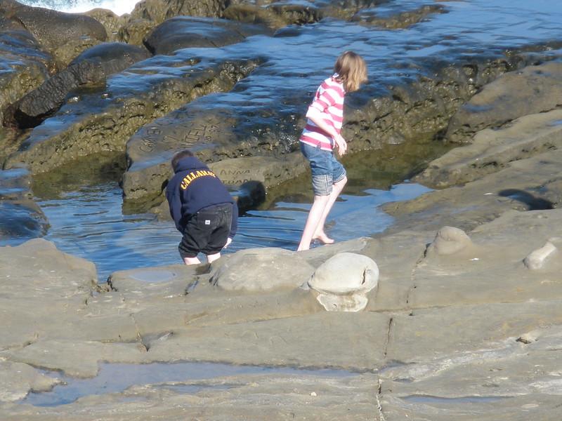 San Diego 2009 138.JPG