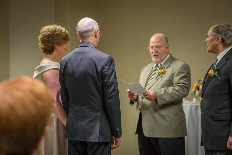 Chapman Wedding-76.jpg