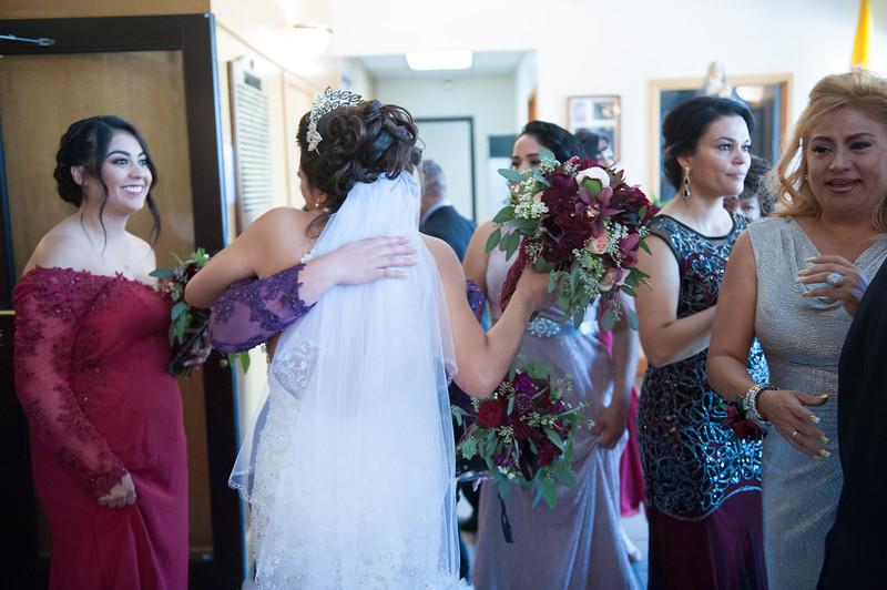 Valeria + Angel wedding -206.jpg
