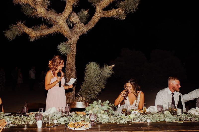 Elise&Michael_Wedding-Jenny_Rolapp_Photography-1028.jpg