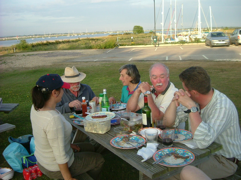 Bar-B-Q at Northney14.jpg