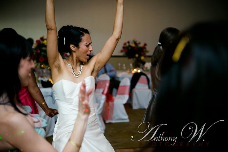 ana-blair_wedding2014-321-2.jpg
