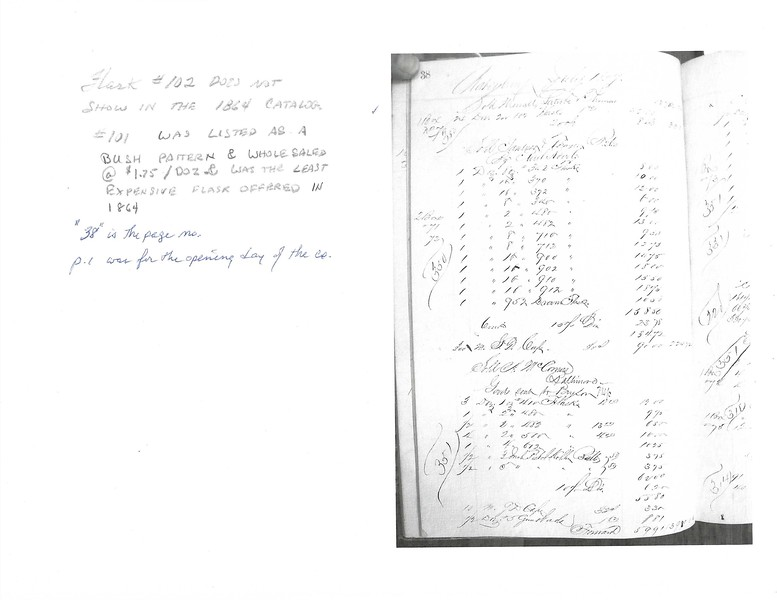 Merrill s Retail Store Photo, Letters-page-009.jpg