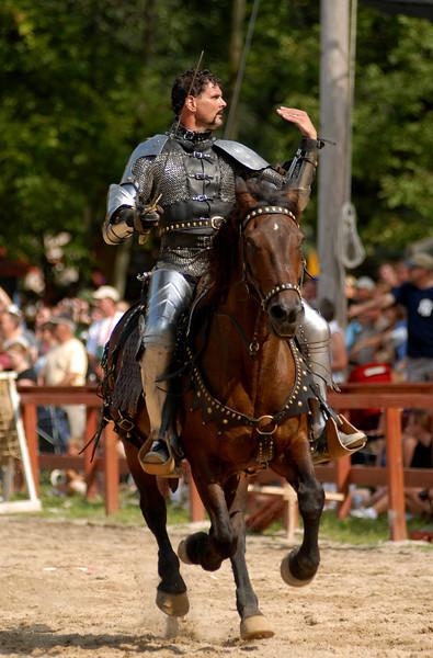 knight challenge.jpg