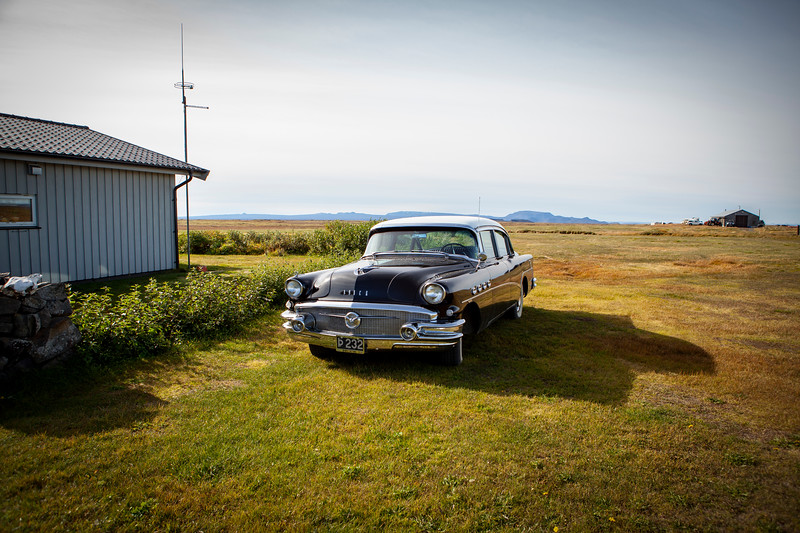 1955 Buick in northern Iceland-50.jpg