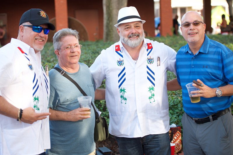 Ybor Cigar Heritage Festival 2018 57.jpg