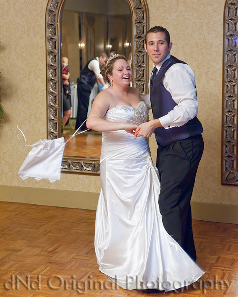 402 Ashton & Norman Wedding.jpg