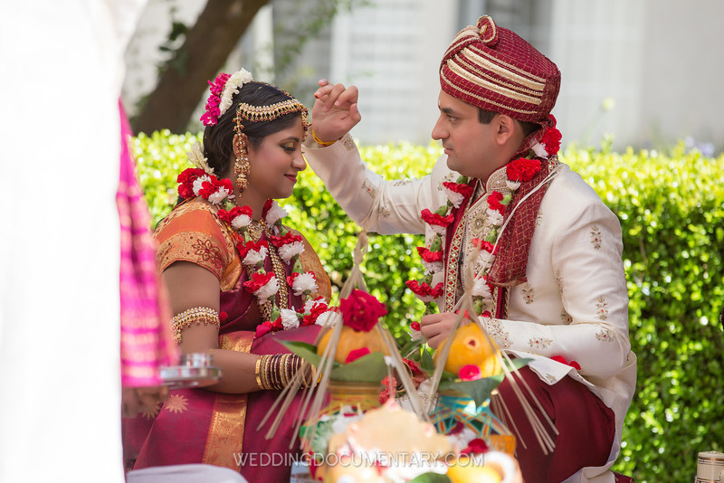 Sharanya_Munjal_Wedding-823.jpg