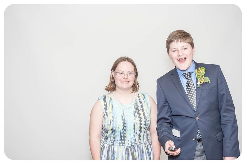Anna+Caleb-Wedding-Photobooth-70.jpg