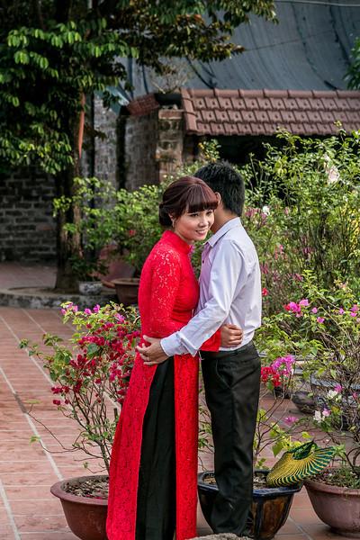 Hanoi59.jpg