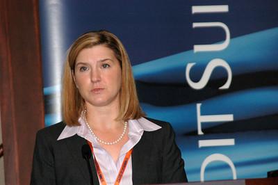Nicole Freeman