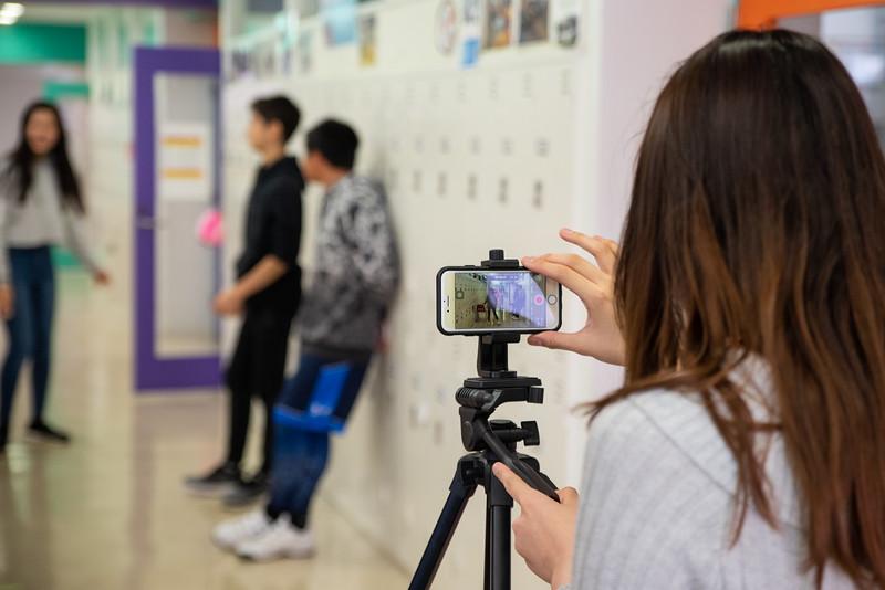 YIS Middle School-Dragon Days-ELP_9301-2018-19.jpg