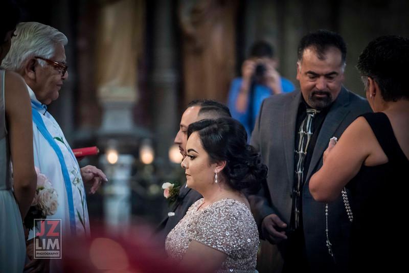 S&A Wedding 2016-114.jpg