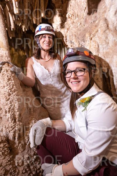 20191024-wedding-colossal-cave-231.jpg