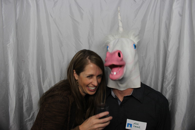 PhxPhotoBooths_Images_465.JPG