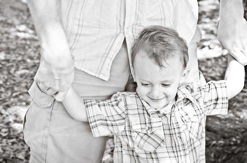 2012 Cowan Family Edits (195).jpg