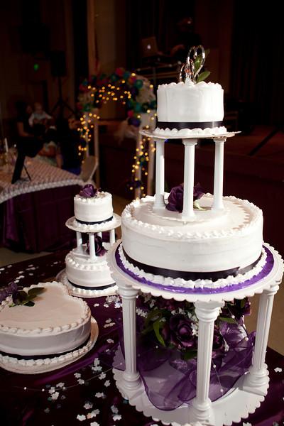 2011-11-11-Servante-Wedding-391.JPG