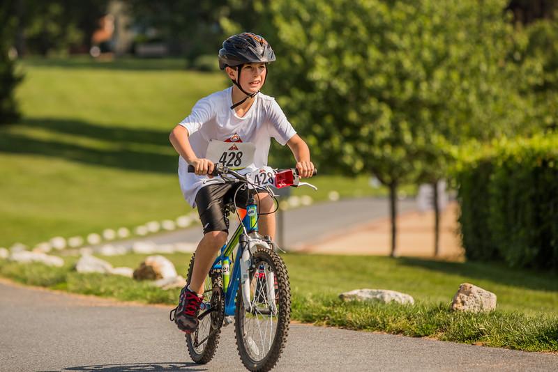 Biking-10.jpg