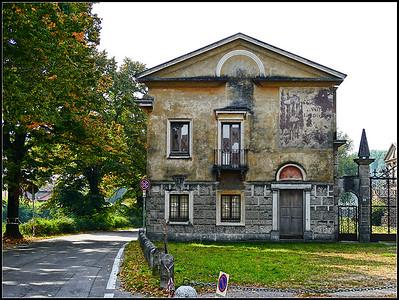 Goito (Mantova)