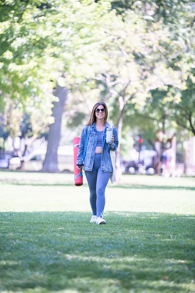 Kacie Diamond - In the Park-2.jpg