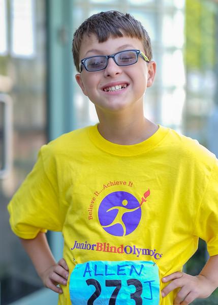 2015 Junior Blind Olympics-376.jpg
