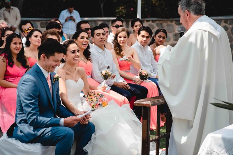 A&A boda ( Jardín Arekas, Cuernavaca, Morelos )-207.jpg
