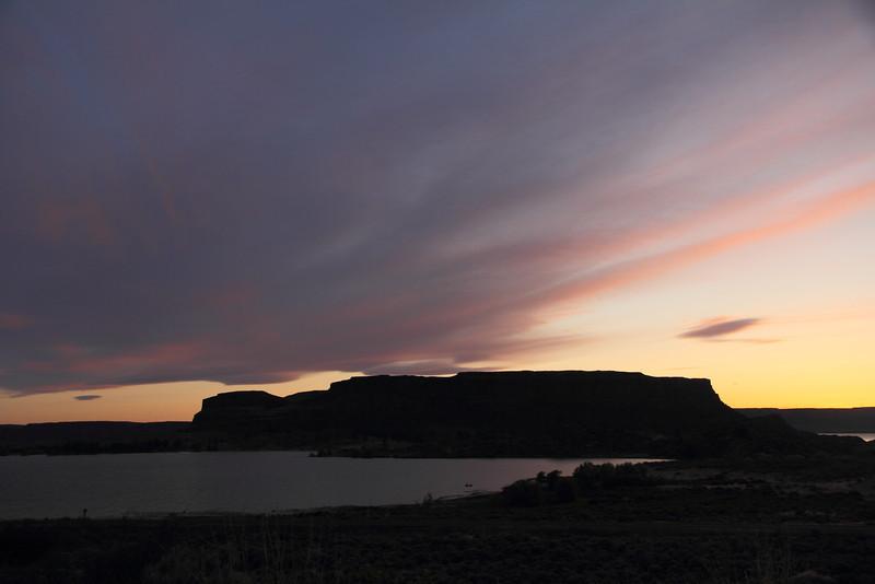 Banks Lake 2012 18.JPG