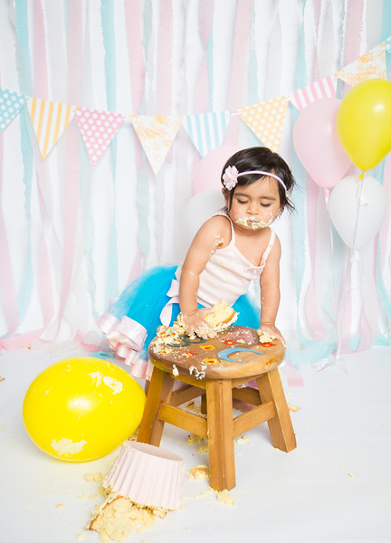 Aathma's Birthday (140).jpg
