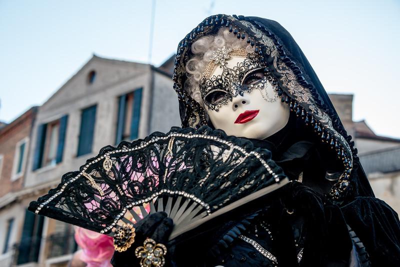 Venice 2015 (21 of 442).jpg