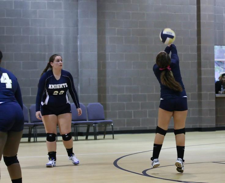 VCA Knights Volleyball 2013-70.jpg