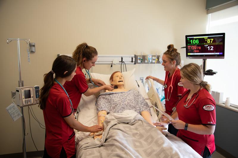 Nursing-8478.jpg