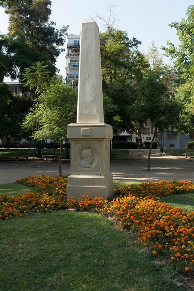 MONUMENTO ESCRITORES-9.jpg