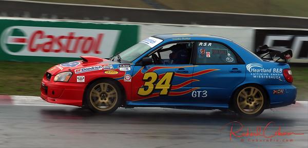 2014 BEMC GT 1 - 5