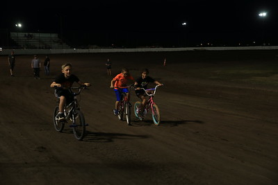 West Texas Raceway 6.21.19