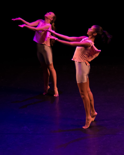 LaGuardia Senior Dance Showcase 2013-574.jpg