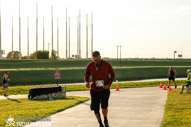 National Run Day 5k-Social Running-2636.jpg
