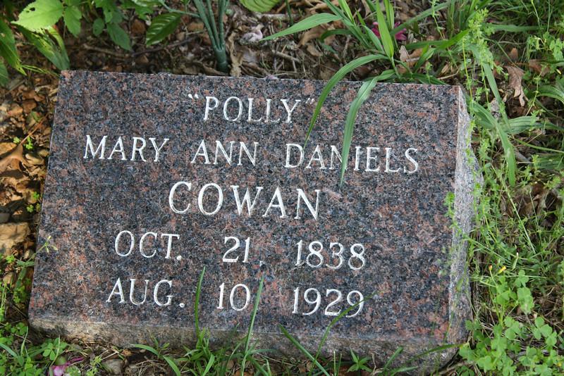 The Cowan Family 232.jpg